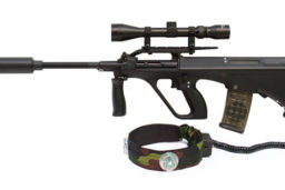 1327927911_steyraug-sniper