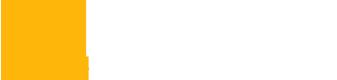 Лазертаг в Харькове - Форпост. Лазертаг, Корпоратив, День рождения в Харькове